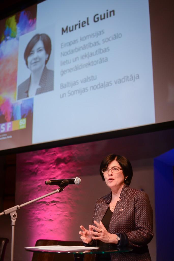 konferences_esf_novembris-3722