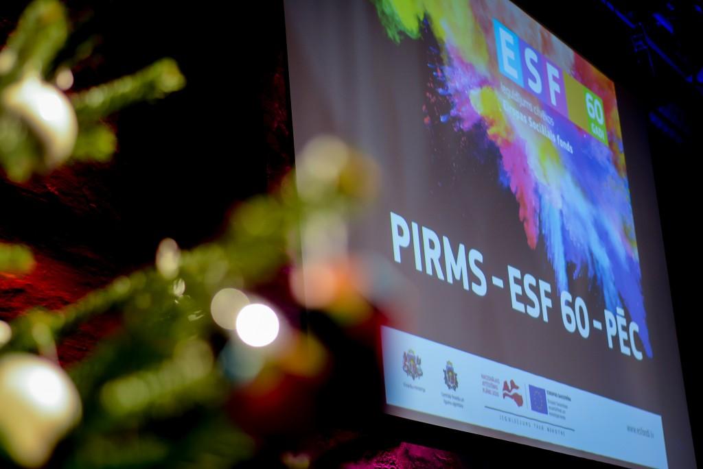 konferences_esf_novembris-3894