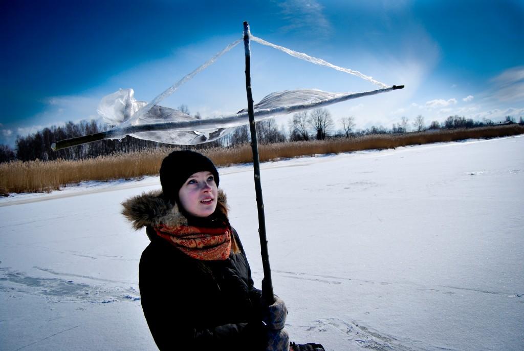pasakumufoto-ziemas-pargajiens-13