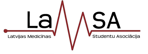 lamsa_logo