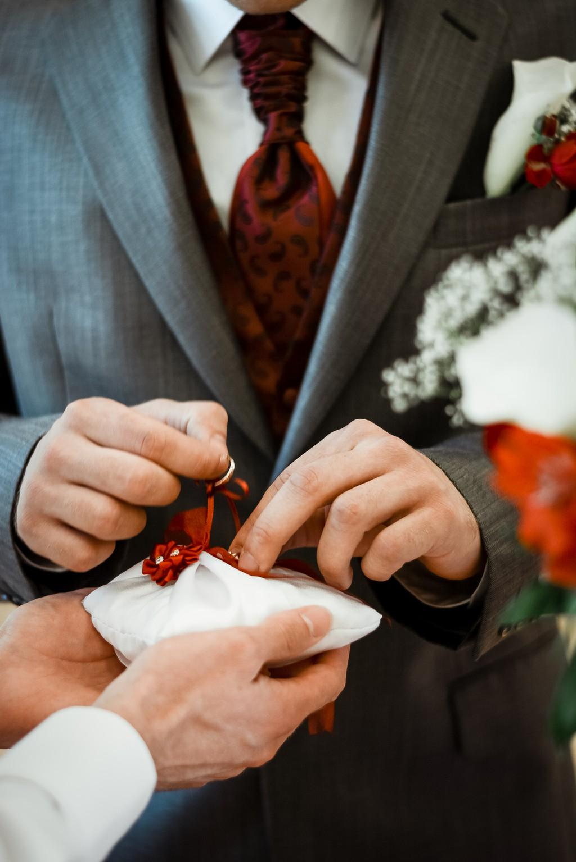 darta rud kaazas00005 - %kāzu-foto