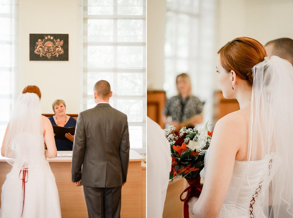 darta rud kaazas00006 - %kāzu-foto
