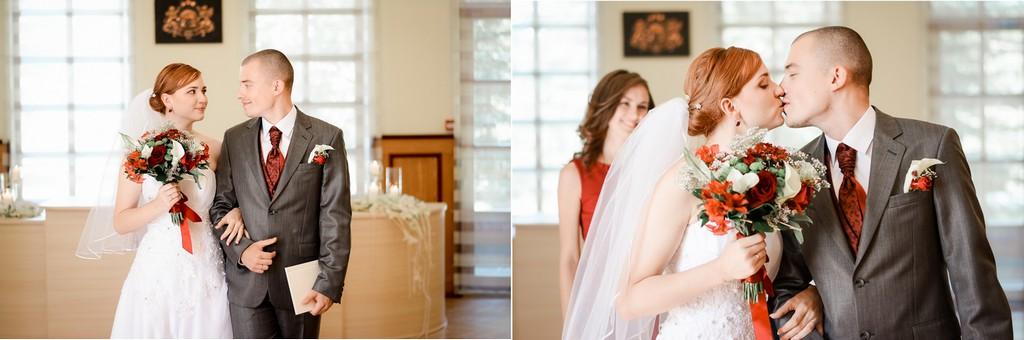darta rud kaazas00008 - %kāzu-foto