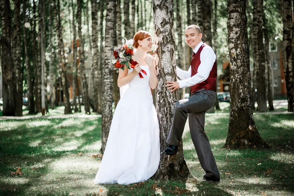 darta rud kaazas00012 - %kāzu-foto