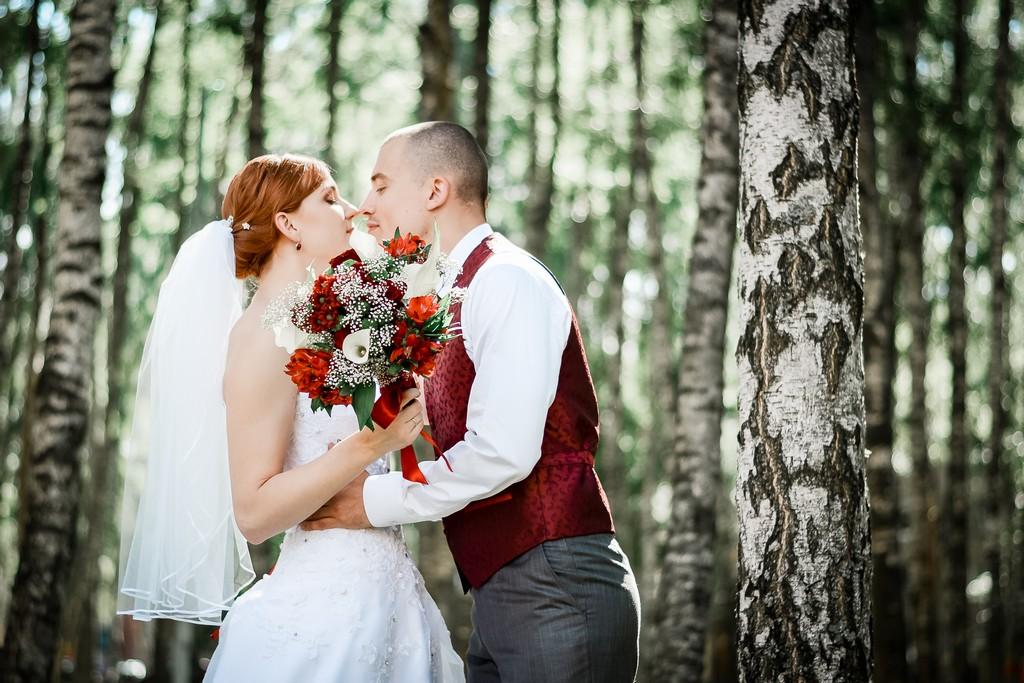 darta rud kaazas00013 - %kāzu-foto