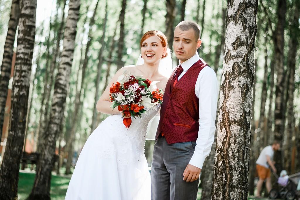 darta rud kaazas00015 - %kāzu-foto