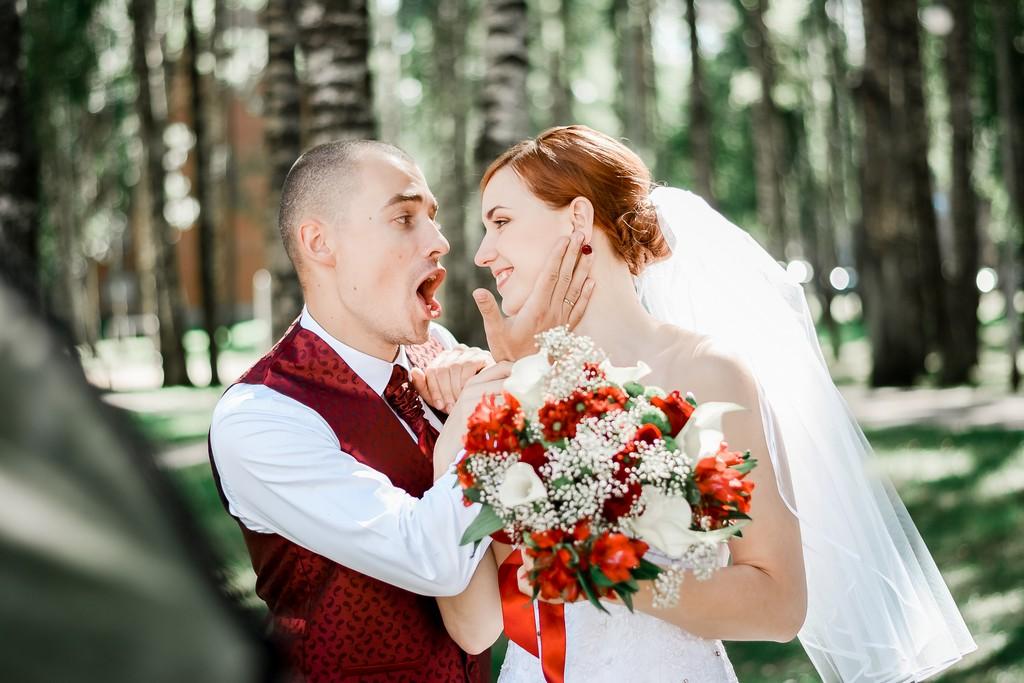 darta rud kaazas00016 - %kāzu-foto