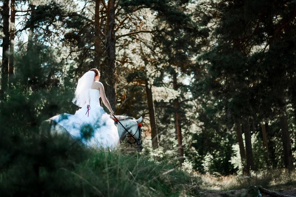 darta rud kaazas00025 - %kāzu-foto