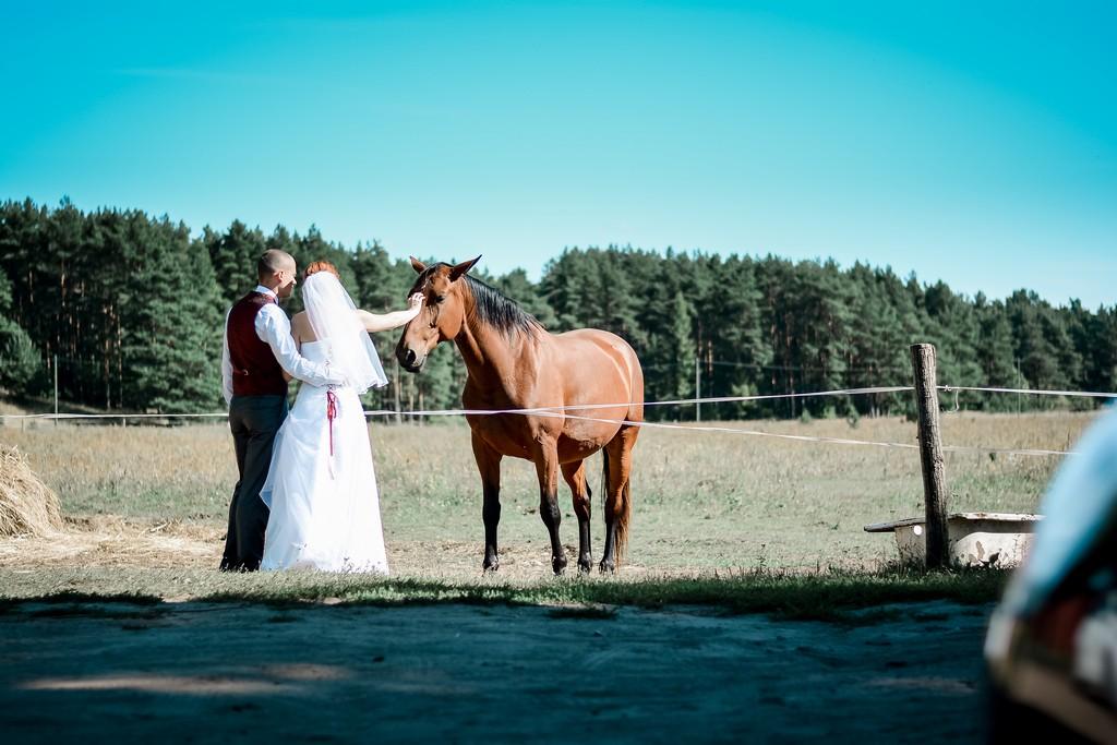 darta rud kaazas00034 - %kāzu-foto