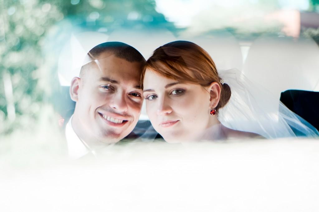 darta rud kaazas00035 - %kāzu-foto