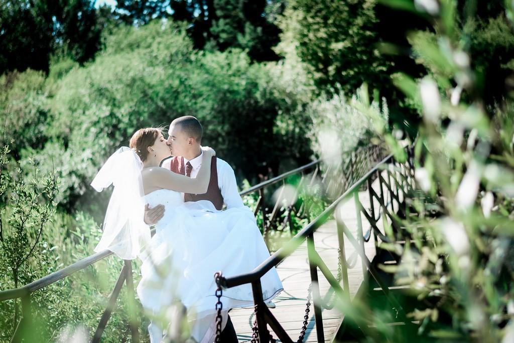 darta rud kaazas00037 - %kāzu-foto