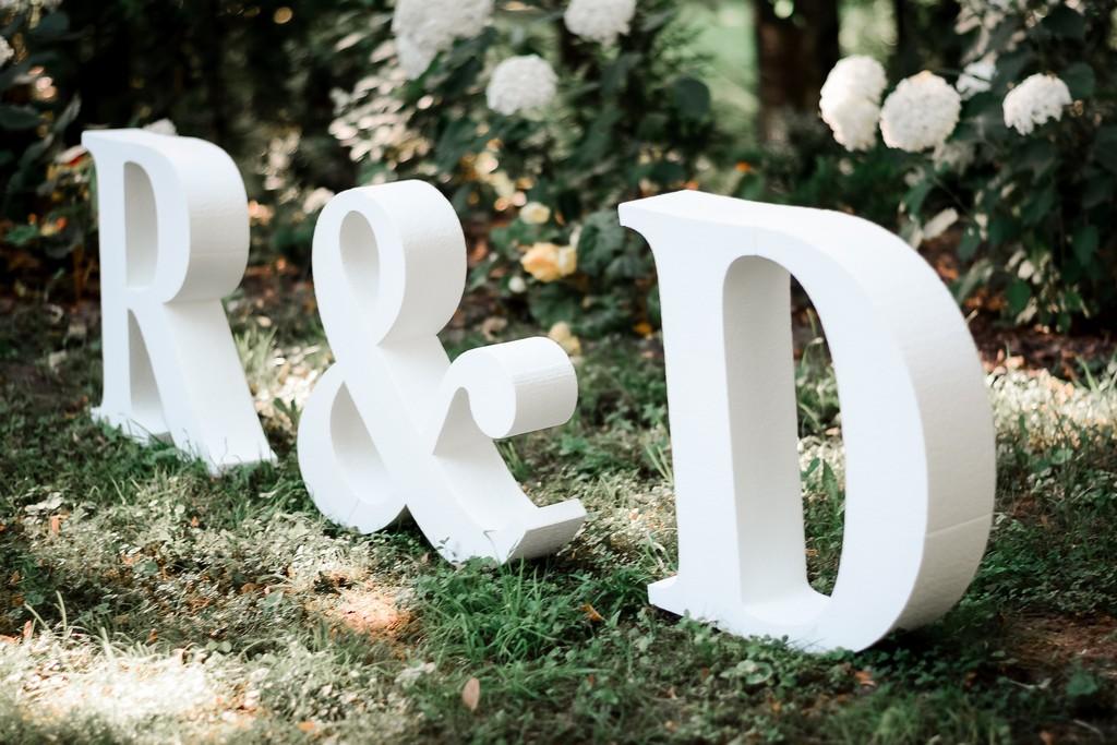 darta rud kaazas00042 - %kāzu-foto