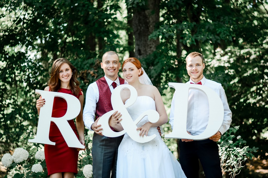 darta rud kaazas00043 - %kāzu-foto