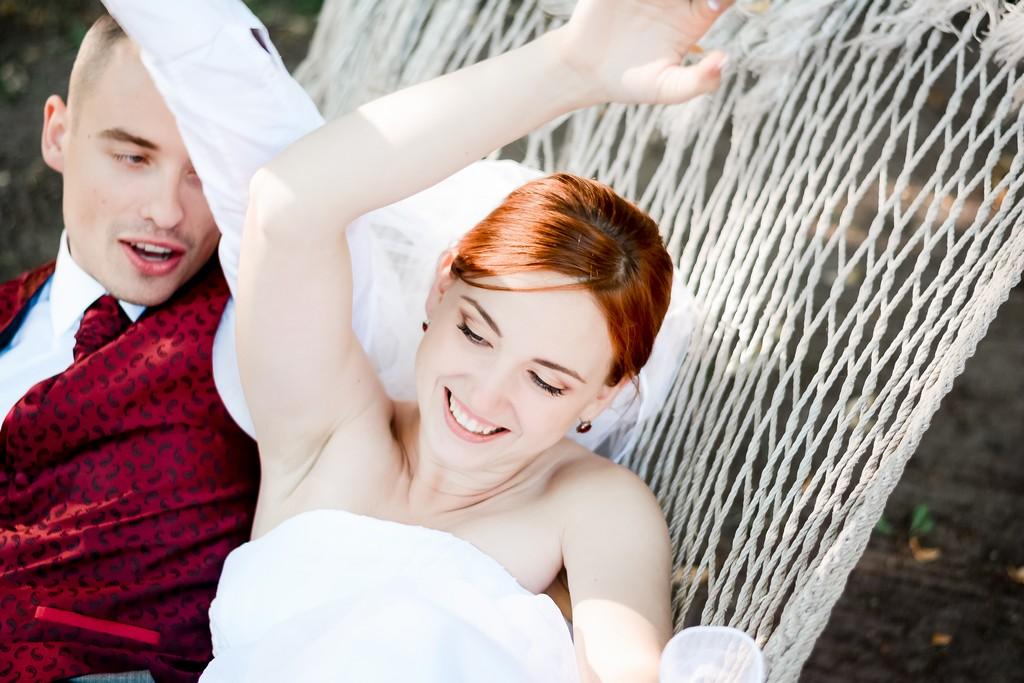darta rud kaazas00045 - %kāzu-foto