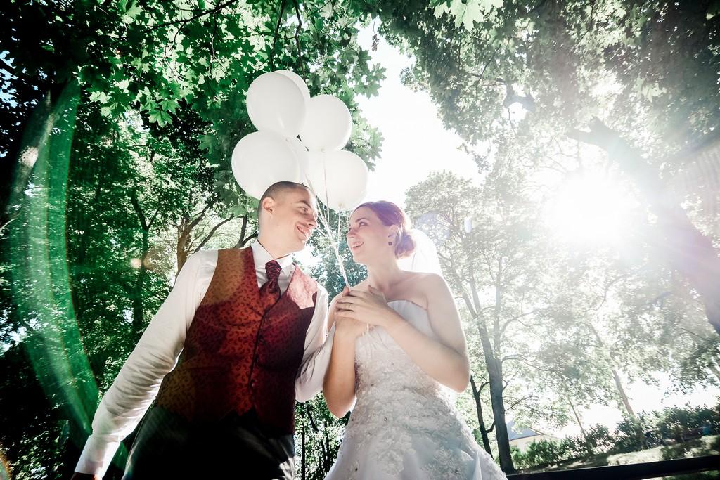 darta rud kaazas00047 - %kāzu-foto