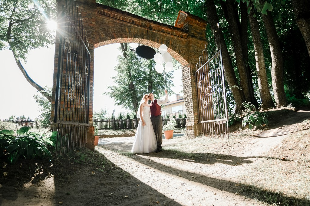 darta rud kaazas00048 - %kāzu-foto
