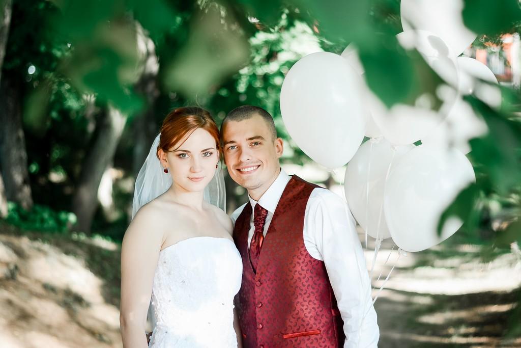 darta rud kaazas00051 - %kāzu-foto