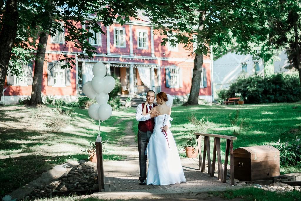 darta rud kaazas00052 - %kāzu-foto