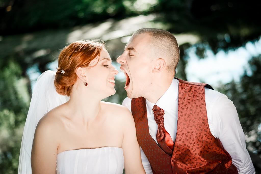 darta rud kaazas00055 - %kāzu-foto