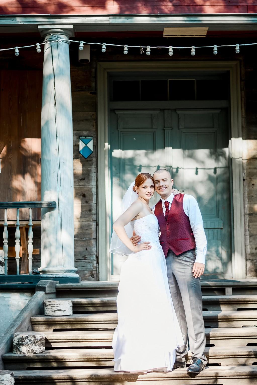 darta rud kaazas00056 - %kāzu-foto