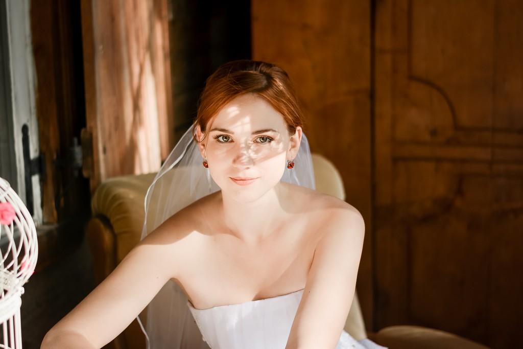 darta rud kaazas00058 - %kāzu-foto