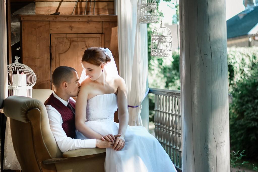 darta rud kaazas00061 - %kāzu-foto