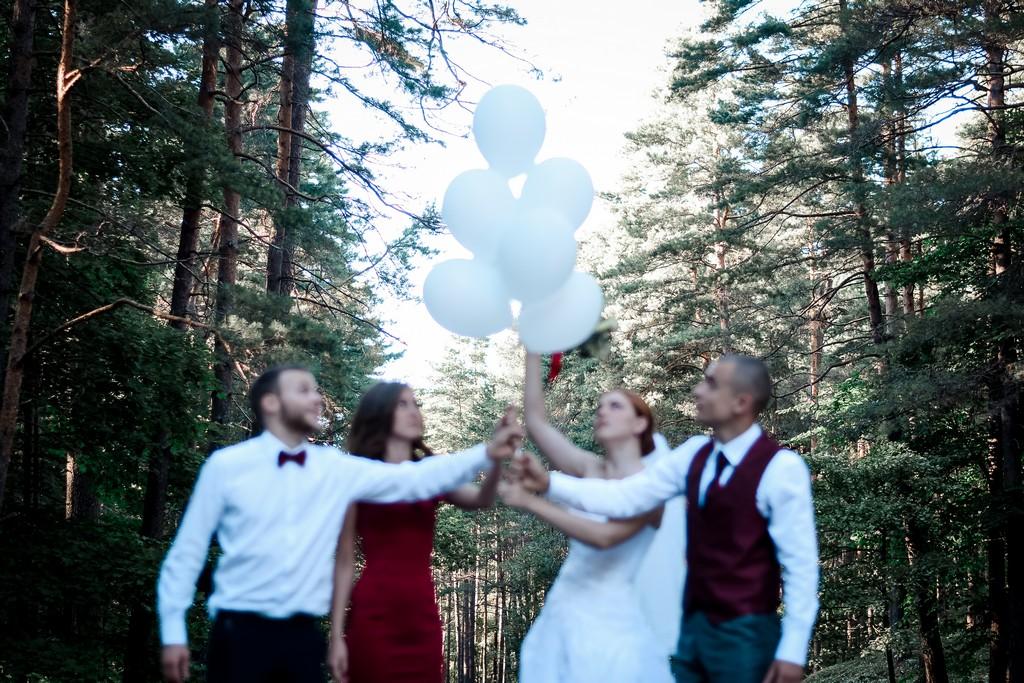 darta rud kaazas00065 - %kāzu-foto
