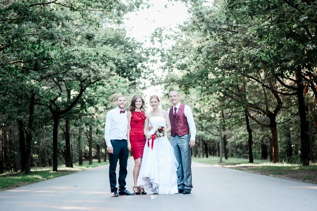 darta rud kaazas00071 - %kāzu-foto