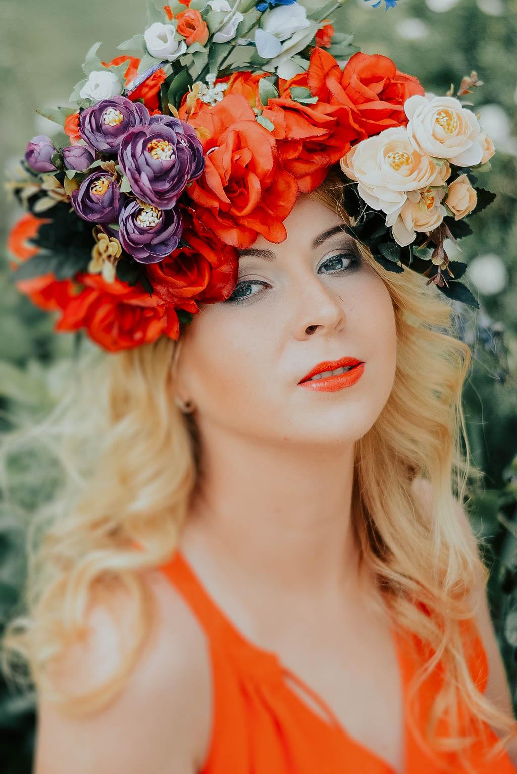 fotosesija ara ljuba ziedi 00001 - %kāzu-foto