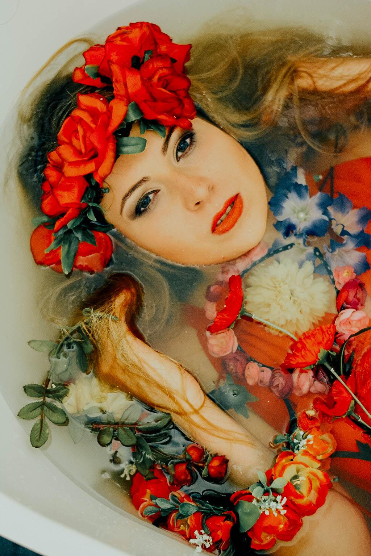 fotosesija ara ljuba ziedi 00005 - %kāzu-foto
