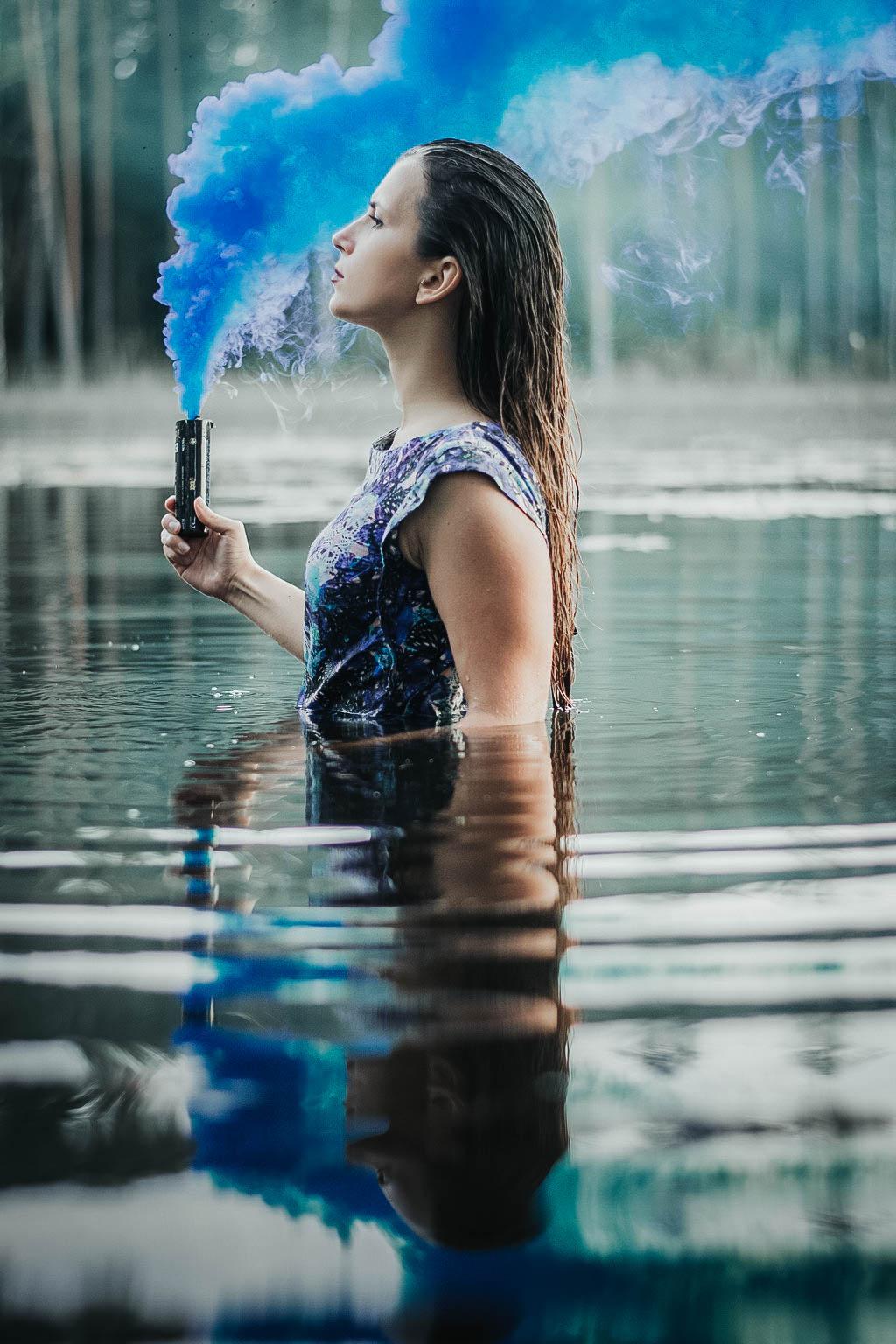 fotosesija-blue00005