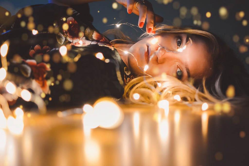 fotosesija telpas lights 00008 - %kāzu-foto