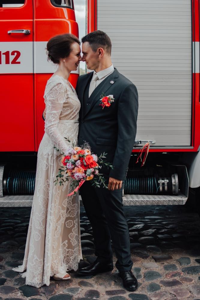 2018 K Mara Rihards 9606 - %kāzu-foto