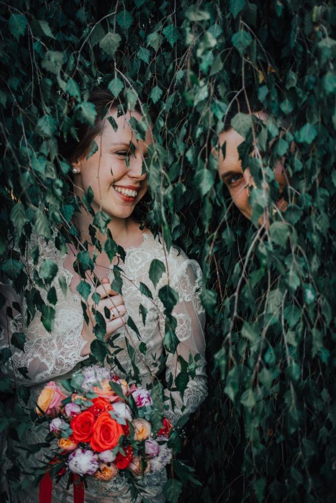 2018 K Mara Rihards 9626 - %kāzu-foto