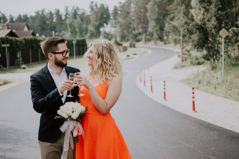 MAD 1444 - %kāzu-foto