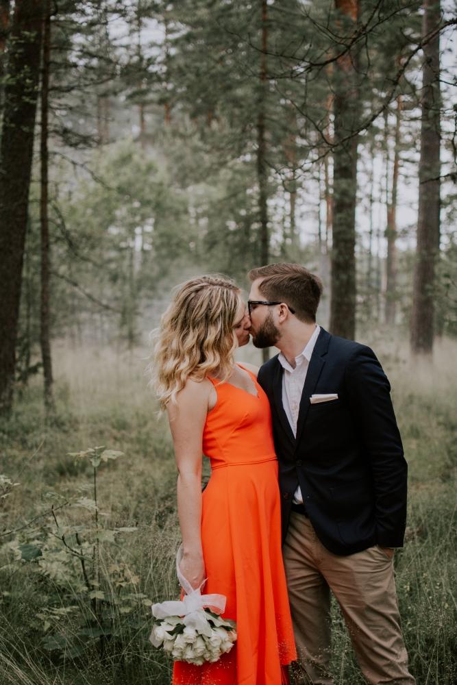 MAD 2091 - %kāzu-foto
