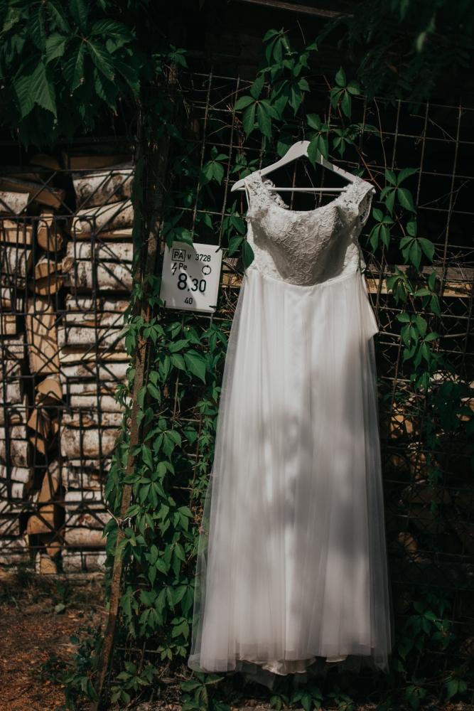 2018 K Alise Uldis 0720 - %kāzu-foto