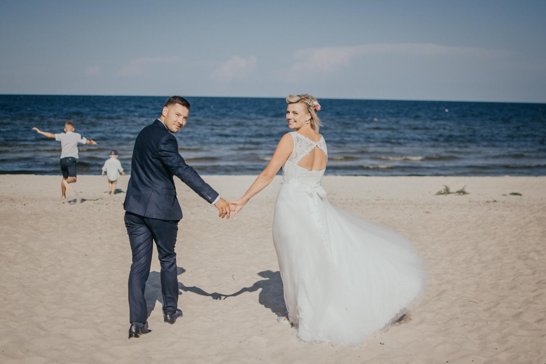 2018 K Alise Uldis 1315 - %kāzu-foto