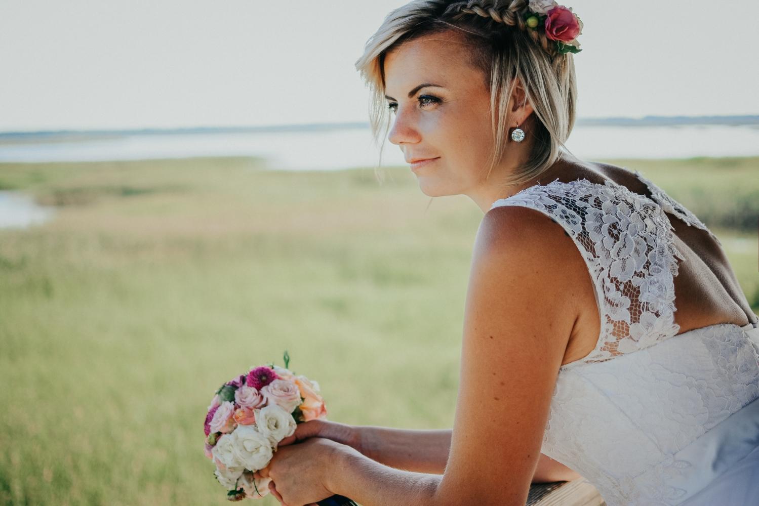 2018 K Alise Uldis 1738 - %kāzu-foto