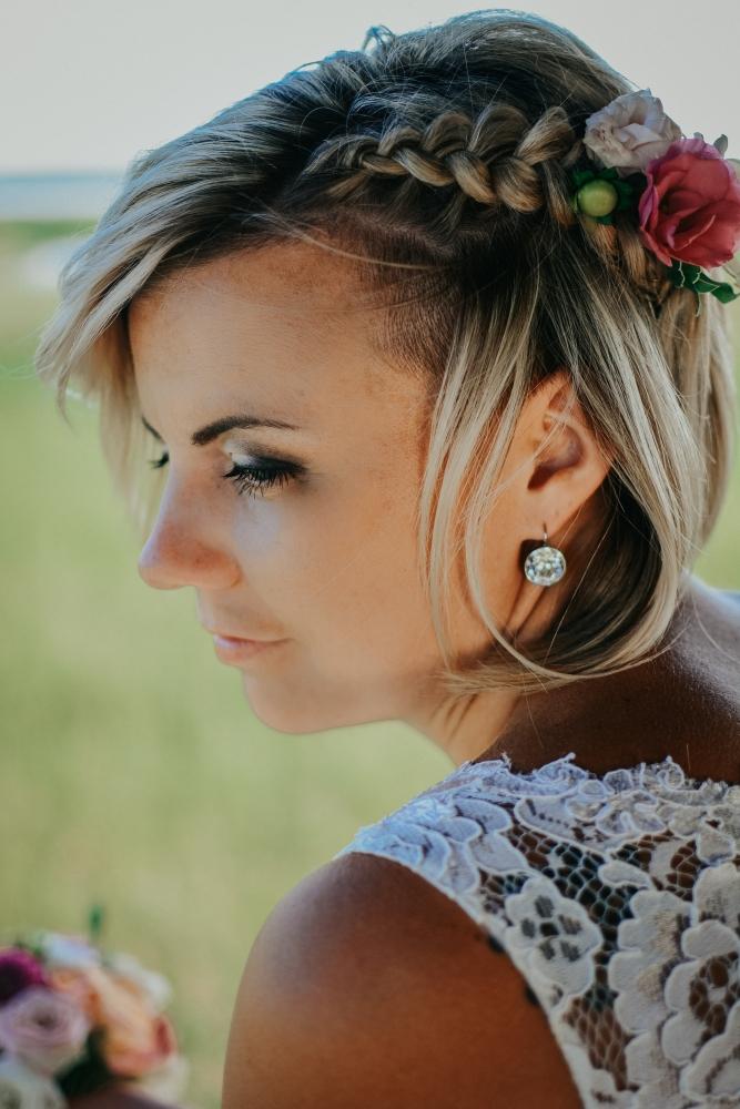 2018 K Alise Uldis 1743 - %kāzu-foto