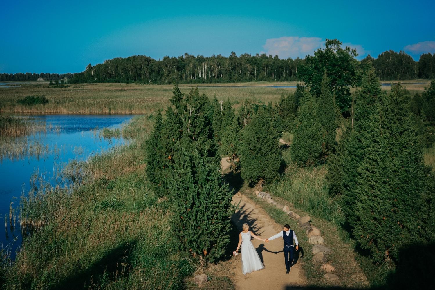 2018 K Alise Uldis 1766 - %kāzu-foto