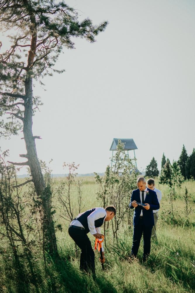 2018 K Alise Uldis 1816 - %kāzu-foto
