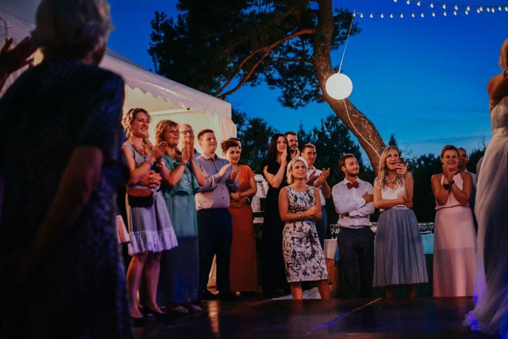 2018 K Alise Uldis 2182 1024x683 - %kāzu-foto