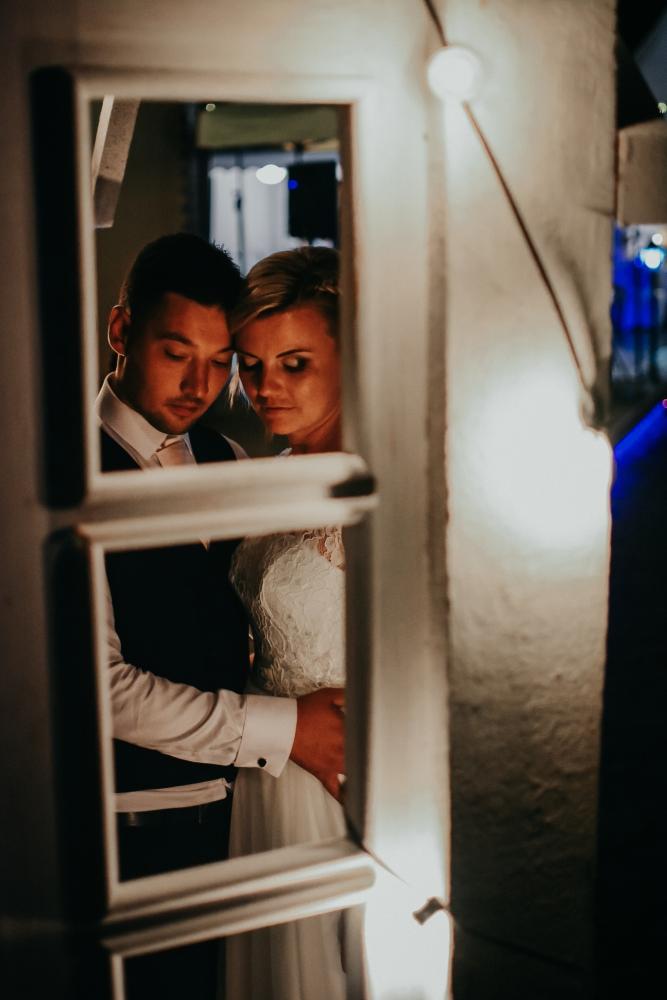 2018 K Alise Uldis 2917 - %kāzu-foto
