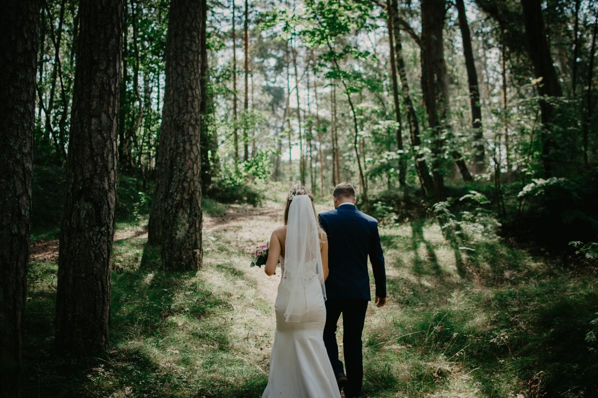 MAD 6236 - %kāzu-foto