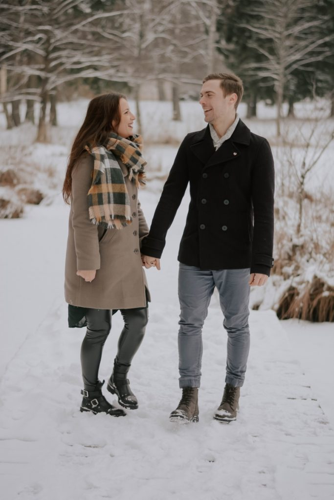 2018 12 ziemas fotosesija 6748 683x1024 - %kāzu-foto