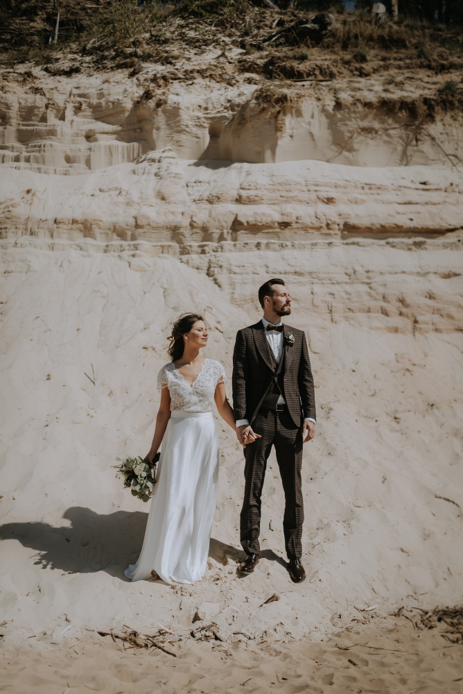 DSC 3375 - %kāzu-foto
