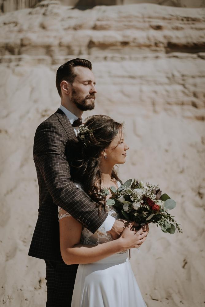 DSC 3389 - %kāzu-foto