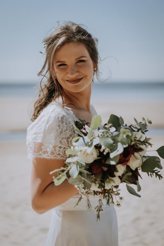 DSC 3394 - %kāzu-foto