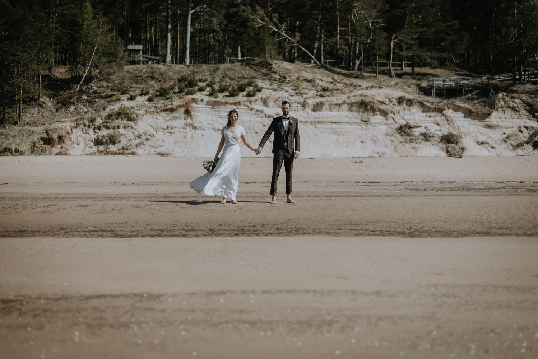 DSC 3413 - %kāzu-foto